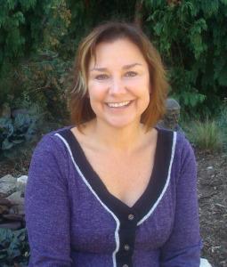 Lynn Mace, CMT/LMT
